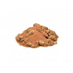 HabiStat Bearded Dragon Bedding 5 kg talajkeverék szakállas agámáknak