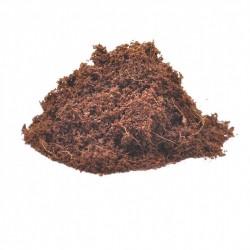 HabiStat Coir Substrate 10 liter kókuszrost talaj