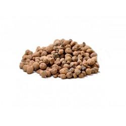HabiStat Amazon Sinking Clay Ball Filtration Substrate  10 liter süllyedő agyaggolyó