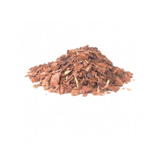 HabiStat Orchid Bark Substrate 10 liter kéreg talaj