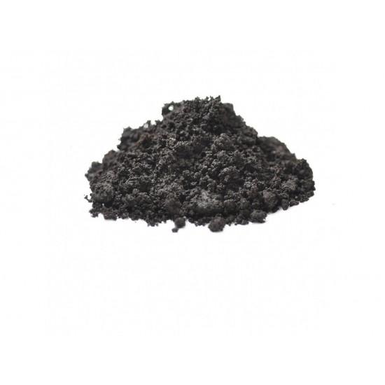 HabiStat Sedge Peat 10 liter tőzeg talajkeverék