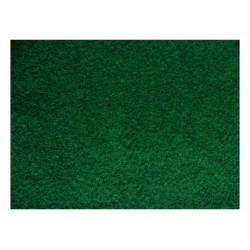 TM-Reptiles Reptile Carpet hüllőszőnyeg L méret - 100x50 cm