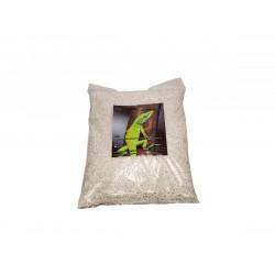 TM-Reptiles Perlit keltetőközeg hüllőtojásokhoz 5 liter