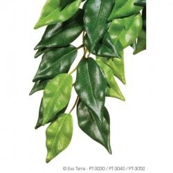 ExoTerra Ficus L műnövény