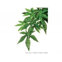 ExoTerra Abuliton L műnövény