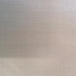 Muslincabiztos szellőzőháló terráriumra - 10x100 cm