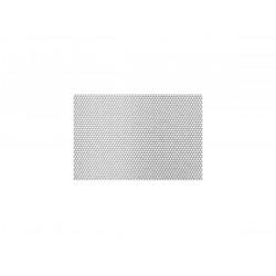 Terrárium szellőzőrács 10x100 cm