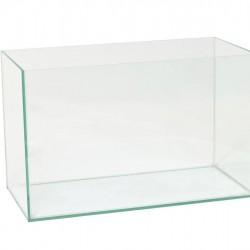 Akvárium 100x40x50 cm (200 liter)