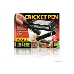 ExoTerra Cricket Pen tücsöktartó és adagoló - kicsi