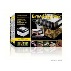 ExoTerra Breeding Box S tenyésztődoboz