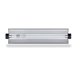Arcadia ShadeDweller ProT5 Kit világításszett