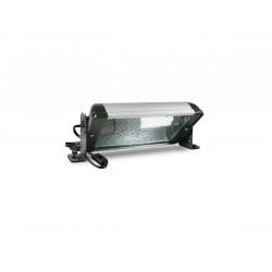 Arcadia Compact Lighting Unit állítható UV reflektor lámpatest/bura