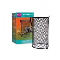 Arcadia Heat Lamp Cage védőrács