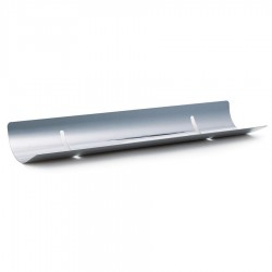 Arcadia 15W 450 mm T8 Lamp Reflector fényterelő