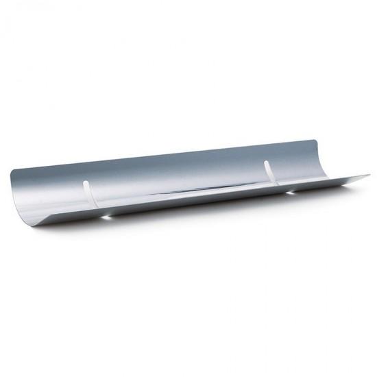 Arcadia 18W 600 mm T8 Lamp Reflector fényterelő