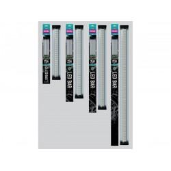 Arcadia Jungle Dawn LED Bar 6500K 34W 570mm világításrendszer növényes terráriumokhoz