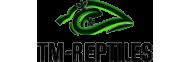 TM-Reptiles