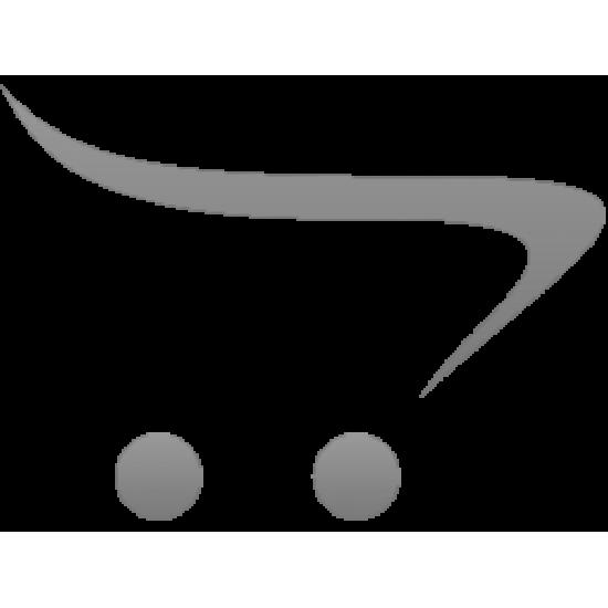 Díszes szarvasbéka (Ceratophrys cranwelli)
